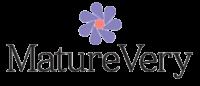 Maturevery|顔タイプ診断に基づき貴女を格上げするアクセサリーをご紹介 オンライン グループ マンツーマン診断 埼玉